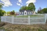 2815 Urbana Drive - Photo 3