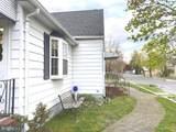 400 Cornell Road - Photo 4