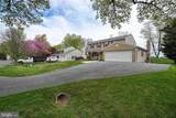 24409 Club View Drive - Photo 4