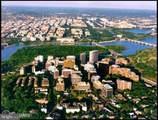 1021 Arlington Boulevard - Photo 27