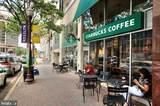 1021 Arlington Boulevard - Photo 32