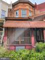 3660 Marvine Street - Photo 1