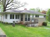 8433 Lunsford Road - Photo 1