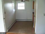 8433 Lunsford Road - Photo 10