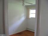 8433 Lunsford Road - Photo 12