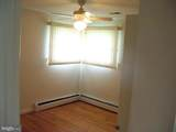 8433 Lunsford Road - Photo 14