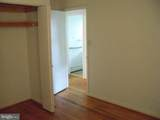 8433 Lunsford Road - Photo 16