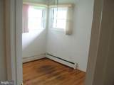 8433 Lunsford Road - Photo 17