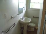8433 Lunsford Road - Photo 19