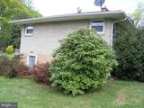 8433 Lunsford Road - Photo 2