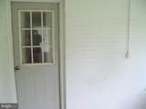 8433 Lunsford Road - Photo 25