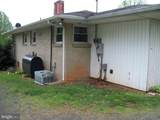 8433 Lunsford Road - Photo 3