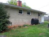 8433 Lunsford Road - Photo 4