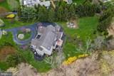 7 Sprucefield Court - Photo 45