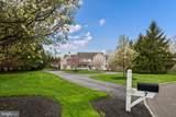 7 Sprucefield Court - Photo 47