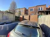 6827 Dunbar Road - Photo 45