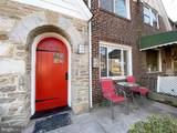 6827 Dunbar Road - Photo 48