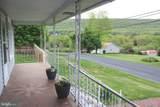 402 Greenwood Road - Photo 35