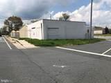 789 Walker Road - Photo 2