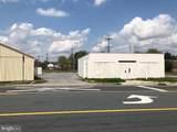 789 Walker Road - Photo 5