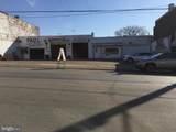 3517 Front Street - Photo 1