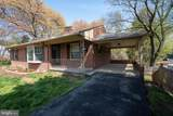 6014 Munson Hill Road - Photo 1
