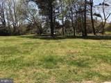 Garfield Parkway - Photo 2