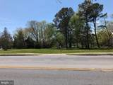 Garfield Parkway - Photo 4