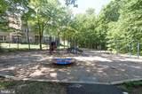 4120 Monument Court - Photo 20