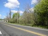 520-542 Sherman Avenue - Photo 1