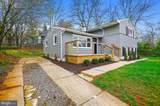 3719 Milford Mill Road - Photo 2