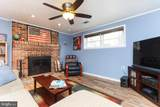 6424 Orchard Road - Photo 21
