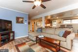 6424 Orchard Road - Photo 22