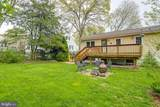 6424 Orchard Road - Photo 34