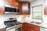 6424 Orchard Road - Photo 7
