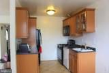 5428 85TH Avenue - Photo 1