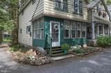105 5TH Street - Photo 5
