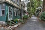 105 5TH Street - Photo 7