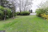 399 Ross Road - Photo 55