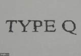 19365 Cypress Ridge Terrace - Photo 63