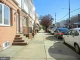 2409 Front Street - Photo 3