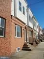 2409 Front Street - Photo 4