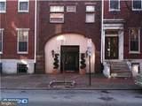 1014 Spruce Street - Photo 1