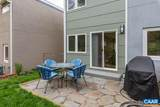 1618 Rialto Street - Photo 44