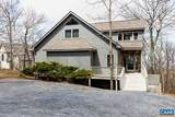 21 Forest Drive - Photo 1
