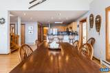 21 Forest Drive - Photo 16