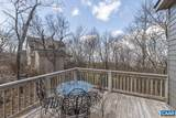 21 Forest Drive - Photo 22