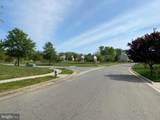 14306 Kathleen Lane - Photo 100