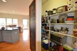 3342 Middle River Road - Photo 18