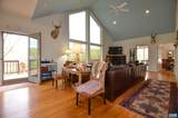 3342 Middle River Road - Photo 19